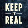 Keep It Real x Swift Bundi