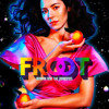 MARINA AND THE DIAMONDS / FROOT / KENNETH RIVERA JUICED UP BOOTY (FULL DOWNLOAD)