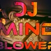 Download Dj MindBlower - بلقيس - يوي يوي Mp3