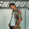 Glenn Soul Interview With Shaggy May - 26 - 2010