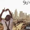 Follow You Heart (90'sMixtape)