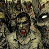 Prueba 2 sountrack juego zombies o parecido