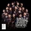 JKT48 - Refrain Full of Hope - Refrain