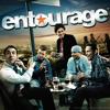 Entourage Theme Song Bootleg (Dj Tone Edit) (Milk N Cookies Remix)