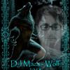 DJ Maza -Wolf