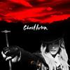 Madonna - Ghosttown (rmx) 2015