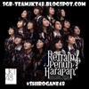 JKT48 - Kibouteki Refrain (Clean HD) Official