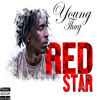 Young Thug - Red Star [Prod. By Southside]