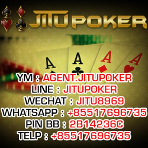 Jitu Poker By Newton