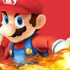 Super Mario Bros.3 Medley-Super Smash Bros for Nintendo 3DS/Wii U