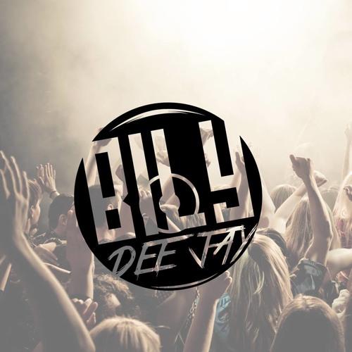 ROCK 80 ESPAÑOL - DJ BILY