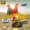 Chadra Vs Jeans - Spee - D Randhawa