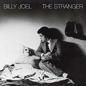 "Billy Joel ""Moving Out"" From The Album ""The Stranger""  Rundown Remix"