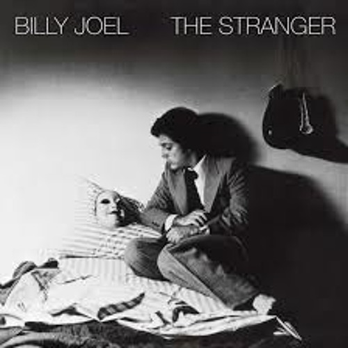 """Billy Joel """"Moving Out"""" From The Album """"The Stranger""""  Rundown Remix"""