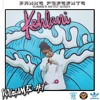 Kehlani - Artist Summer Series Vol. 1