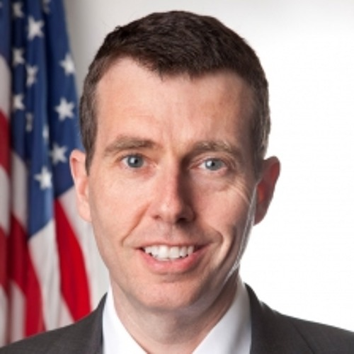 INTERVIEW: David Plouffe On Uber's Similarities To The '08 Obama Campaign
