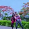 bangla new song 2015 Tui Je Amar Sei Laila