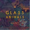 Glass Animals - Hazey (Kidult Hood Remix)