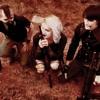 Marilyn Manson - Killing Strangers (Killverse Cover)