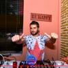 Dj Spiros Dais Greek Dance Mix ΟΛΑ ΕΛΛΗΝΙΚΑ 2015 mp3