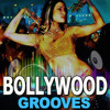 Bollywood Grooves - 1026 WAV Samples