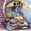 Dadho Ishq Arango Yaar - Ustad Muhammad Ibrahim   Sindhi Mp3 Songs