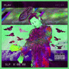 Download Denzel Curry - Planet Shrooms II Feat. J.K. The Reaper Mp3