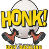 4. Hold Your Head Up High - Honk! The Musical (Soundtrack)