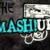 THE 3 MASHUP - DJ D@MNIST(a.k.a. VIVEK)F