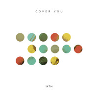 14th Cover You Artwork