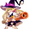 【BadSquid!!】Touhou + Splatoon Mashup