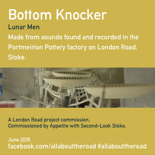 Bottom Knocker