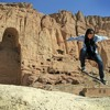 Oliver Percovich - Transforming Afghan girls' lives with a skateboard