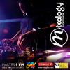 Paulo Arruda • Mixology Radio Show • 107.5 FM (Costa Rica) June 2, 2015