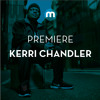 Premiere: Kerri Chandler 'Turn Off The Lights' (Who's Afraid Of The Dark)