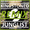 YOU KNOW (KINGSTONED JUNGLIST REMIX)