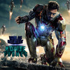 Iron Man 3  - Theme [OFFICIAL]