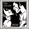 I'm Above (Mad Season Cover)