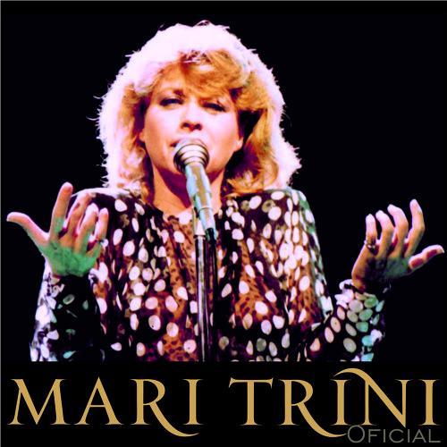 1974 - Entrevista a Mari Trini Programa 'Cita en Paris' Nº 14,  1974