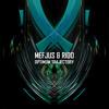 Mefjus & Rido - Optimum Trajectory