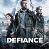 Bear McCreary - Theme from Defiance