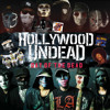 Hollywood Undead - Day Of The Dead Tour Medley V2