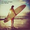 Alice Jemima - No Diggity  ( Oliver Flohr Edit )
