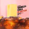 NIAGARA - Vanillacola - FENNESZ Remix