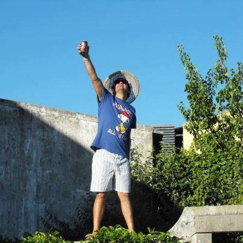 Dj Tiago Martins Garage Rock Promo (Vinyl)