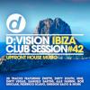 Dirty Vegas – Save A Prayer (Andrey Exx & Troitski Remix) [OUT NOW]