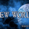 New World - Dramatic Symphonic Instrumental Music - Jon Brooks