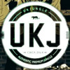 Junglord - The Return [UK Jungle - FREE DOWNLOAD]