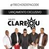 Grupo Clareou - Teu Abrigo mp3