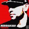 Meridian Dan - The Bits